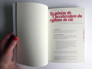 Lise-Crepeau-Mémoire-Réapprendre-à-prendre-son-temps-04
