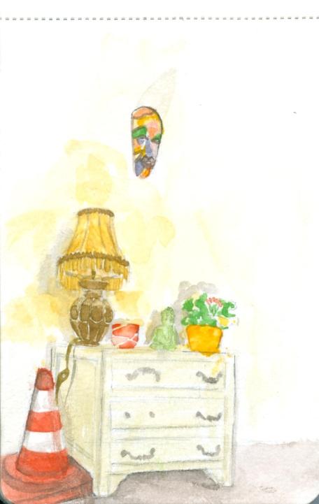 Lise-Crepeau-Croquis-Aquarelle-04