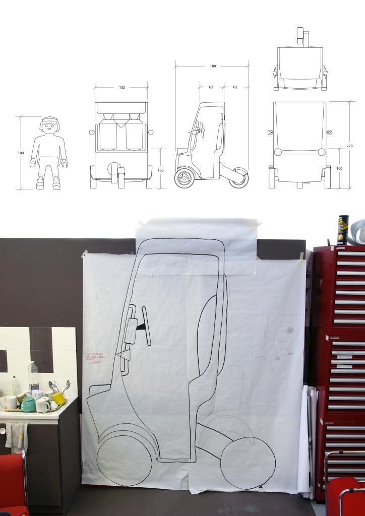 Lise-Crepeau-Design-Produit-[Cyou]-04