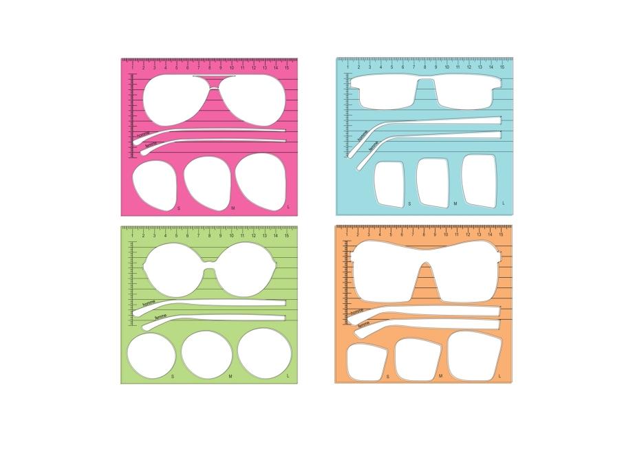 Lise-Crepeau-Design-Produit-Glasses'-stencil-02