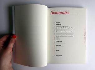 Lise-Crepeau-Mémoire-Réapprendre-à-prendre-son-temps-03