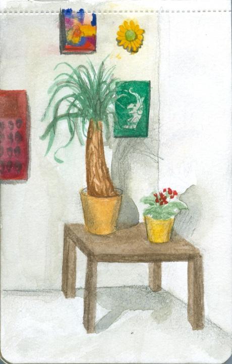 Lise-Crepeau-Croquis-Aquarelle-02