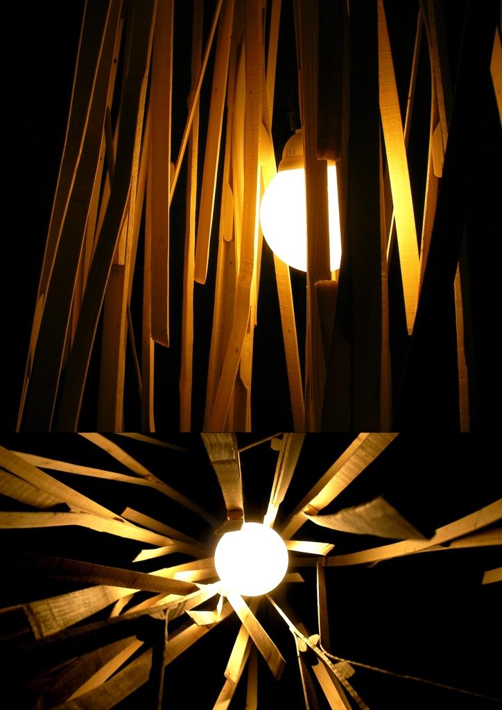 Lise-Crepeau-Luminaire-Töja-01