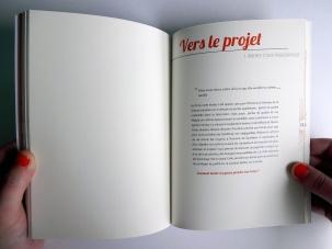 Lise-Crepeau-Mémoire-Réapprendre-à-prendre-son-temps-09