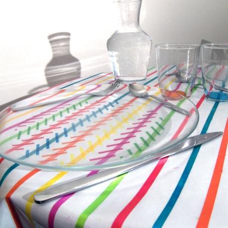 Lise-Crepeau-Design-Produit-Zollner-02