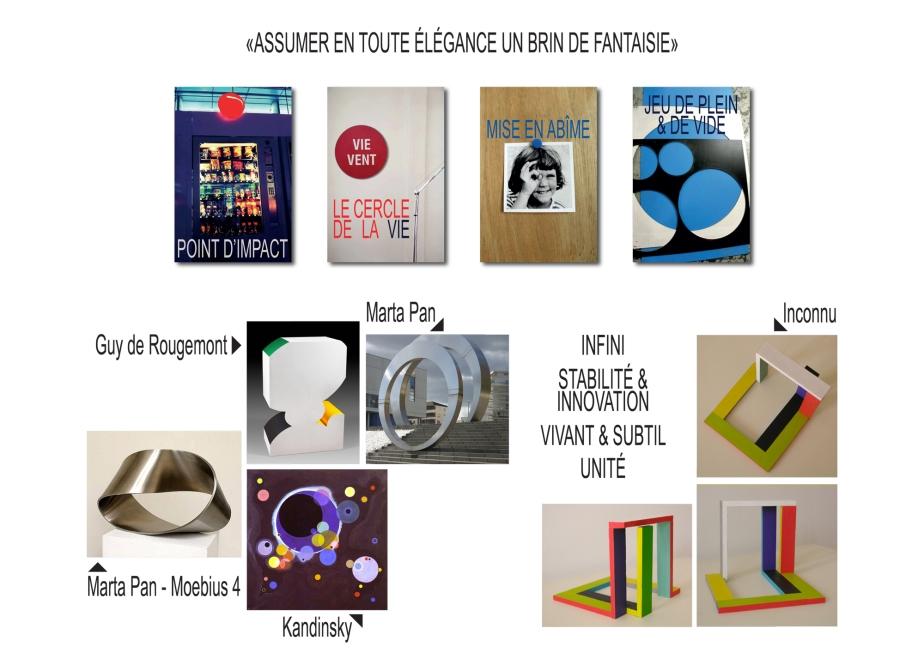Lise-Crepeau-Design-Produit-Anne&Valentin-01