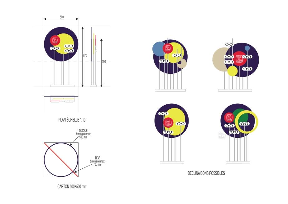 Lise-Crepeau-Design-Produit-Anne&Valentin-02