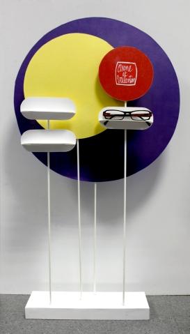 Lise-Crepeau-Design-Produit-Anne&Valentin-03