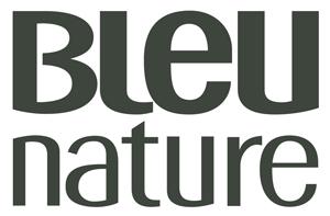 BleuNature-Logo