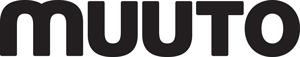 MUUTO-Logo