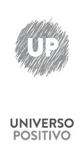 UP-universo-positivo-Logo
