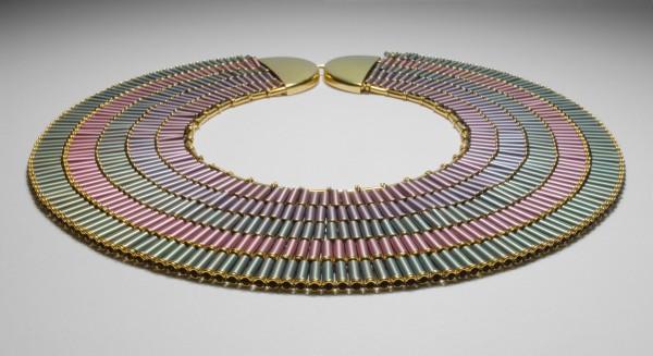 helena-edman-collier-egypten
