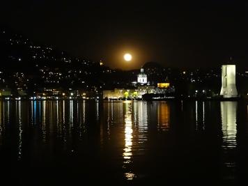 Lac-Laguna-Suisse-1