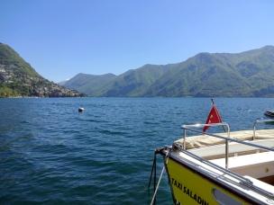 Lac-Laguna-Suisse-10