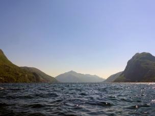 Lac-Laguna-Suisse-12