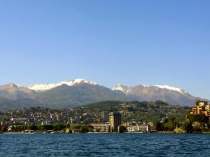 Lac-Laguna-Suisse-14