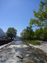 Lac-Laguna-Suisse-2
