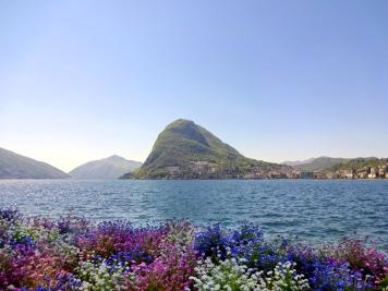 Lac-Laguna-Suisse-3