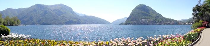 Lac-Laguna-Suisse-6