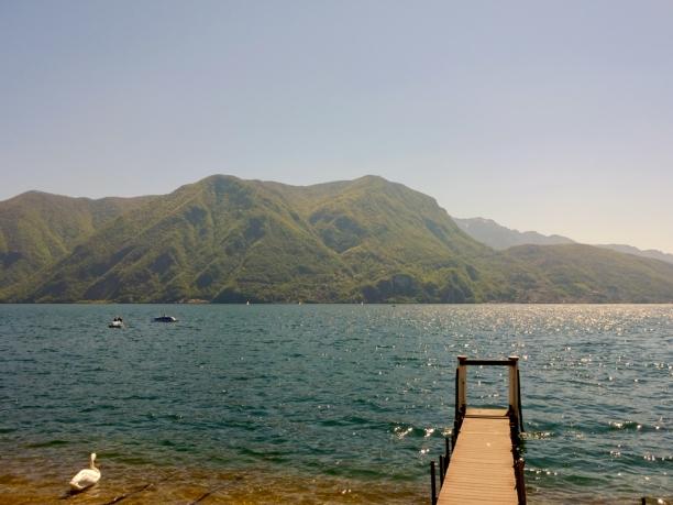 Lac-Laguna-Suisse-7