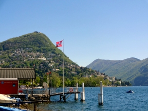Lac-Laguna-Suisse-8