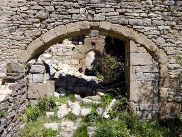 Parc-naturel-de-la-Sierra-et-des-gorges-de-Guara-otin-1