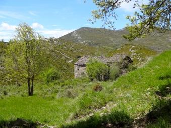 Parc-naturel-de-la-Sierra-et-des-gorges-de-Guara-otin-2