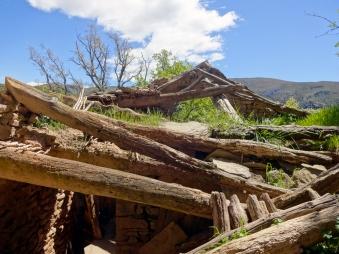 Parc-naturel-de-la-Sierra-et-des-gorges-de-Guara-otin-3