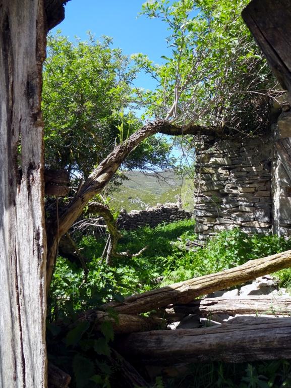 Parc-naturel-de-la-Sierra-et-des-gorges-de-Guara-otin-4