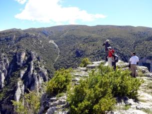 Parc-naturel-de-la-Sierra-et-des-gorges-de-Guara-rando-1