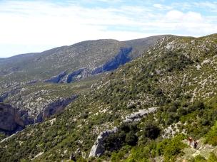 Parc-naturel-de-la-Sierra-et-des-gorges-de-Guara-rando-2