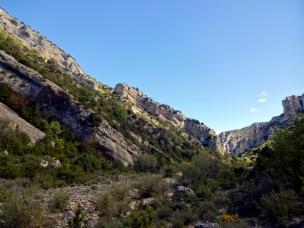Parc-naturel-de-la-Sierra-et-des-gorges-de-Guara-rando-3