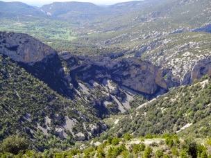 Parc-naturel-de-la-Sierra-et-des-gorges-de-Guara-rando-4