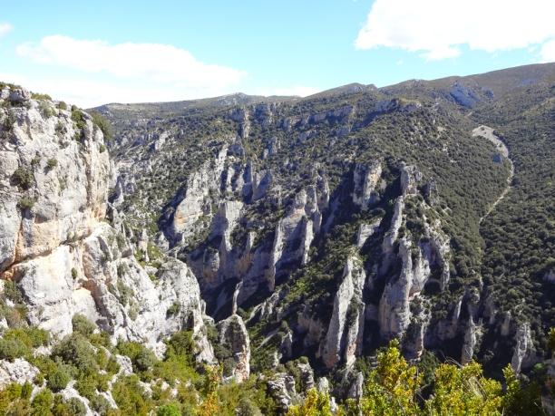 Parc-naturel-de-la-Sierra-et-des-gorges-de-Guara-rando-5