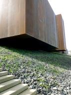 1-Musée-Soulages-Rodez