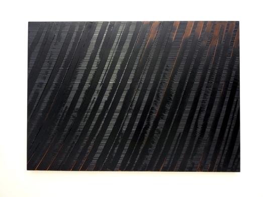10-Soulages-Outrenoir-Peinture-157x222cm-30-mars-1989-Huile-sur-toile