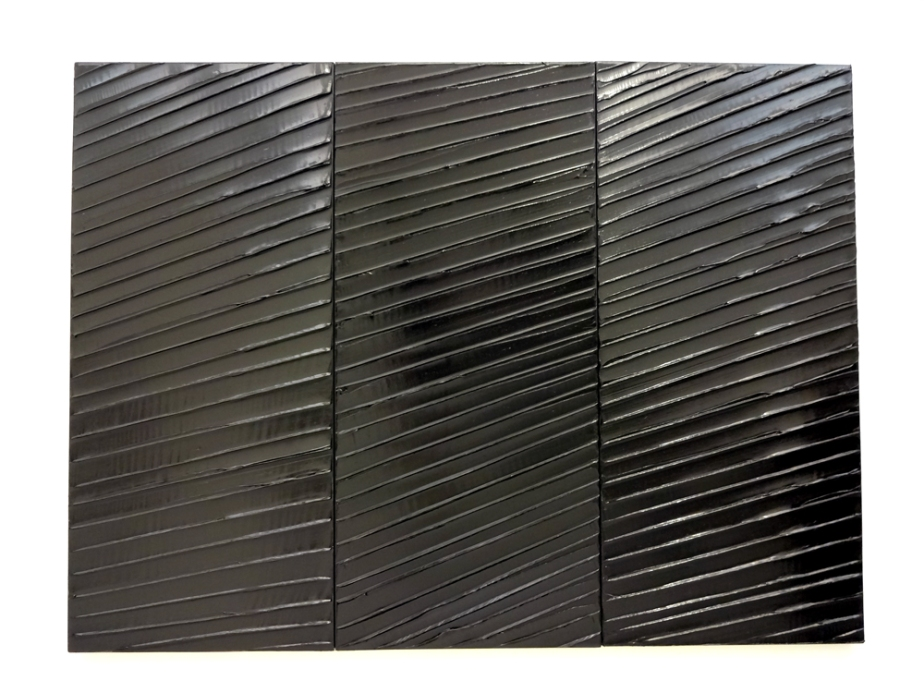 13-Soulages-Outrenoir-181x244cm-2-mai-2011-Peinture-sur-toile