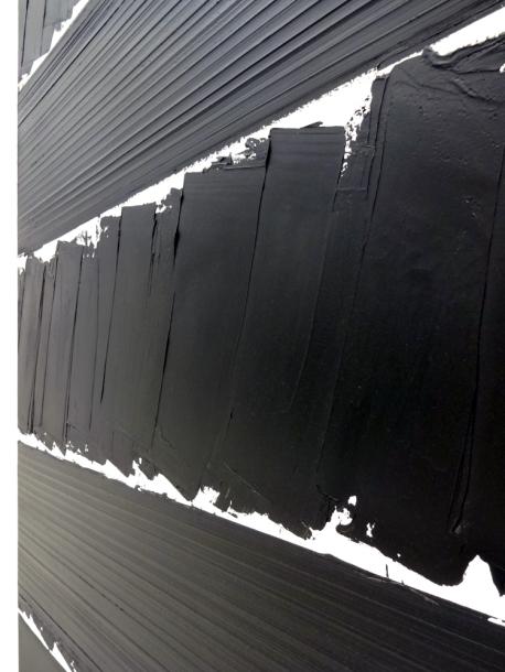 15-Soulages-Outrenoir-Peinture-222x137cm-9-avril-1997-Huile-sur-toile