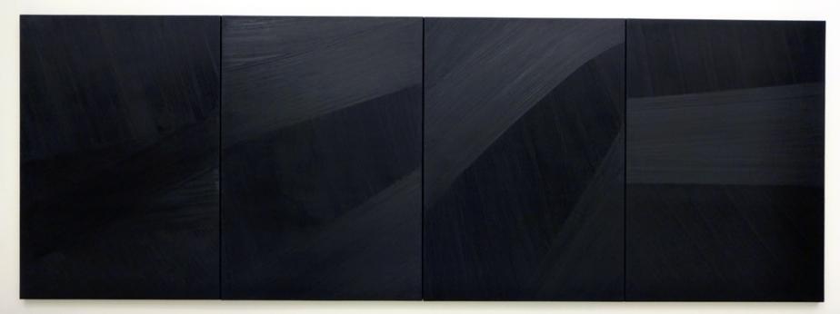 16-Soulages-Outrenoir-Peinture-222x628cm-avril-1985-Polyptyque-Huile-sur-toile