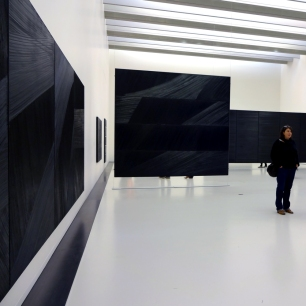 19-Soulages-Outrenoir