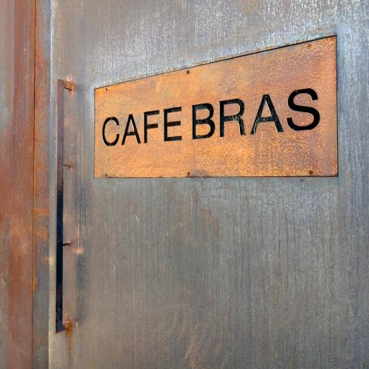 2-Café-Bras-Rodez