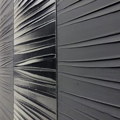 2-Soulages-Outrenoir-Peinture-181x243cm-25-fevrier-2009-triptyque-acrylique-sur-toile