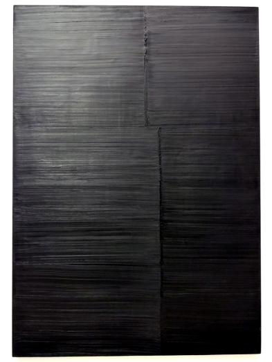 20-Soulages-Outrenoir-Peinture-222x157cm-30-mars-1984-Huile-sur-toile