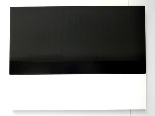 22-Soulages-Outrenoir-Peinture-138x181cm-26-novembre-2010-Peinture-sur-toile