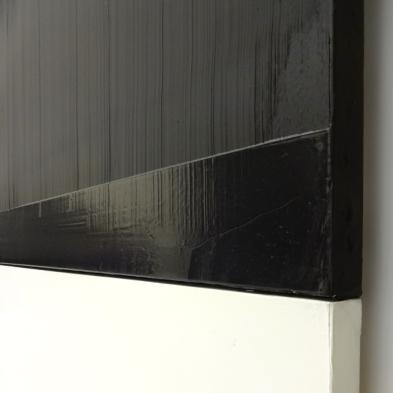 23-Soulages-Outrenoir-Peinture-138x181cm-26-novembre-2010-Peinture-sur-toile