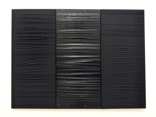 3-Soulages-Outrenoir-Peinture-181x243cm-25-fevrier-2009-triptyque-acrylique-sur-toile