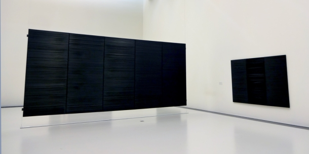 4-Soulages-Outrenoir