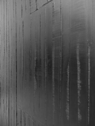 5-Soulages-Outrenoir-Peinture-202x255cm-18-octobre-1984-Huile-sur-toile