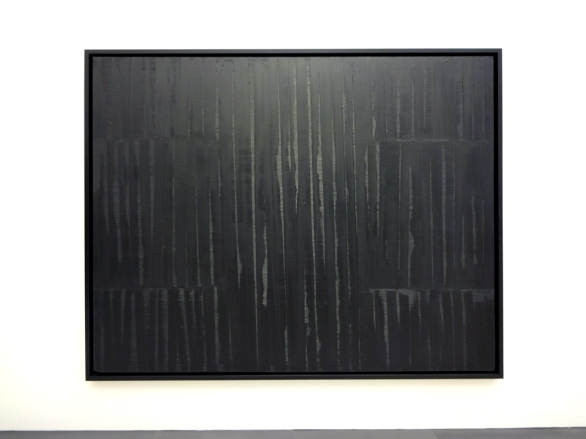 6-Soulages-Outrenoir-Peinture-202x255cm-18-octobre-1984-Huile-sur-toile