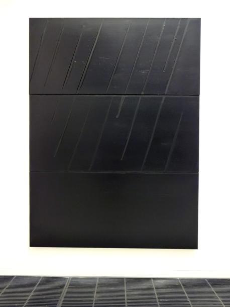 8-Soulages-Outrenoir-Peinture-243x181cm-9-mai-2002-Huile-sur-toile